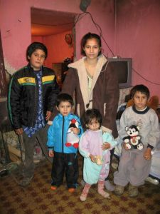 2013-02-20-family