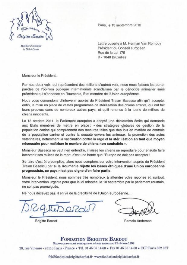 Romanian kansainvälinen painostus jatkuu