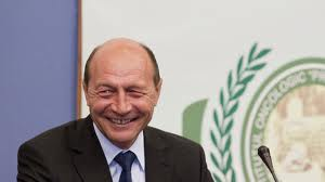 Traian+Basescu1