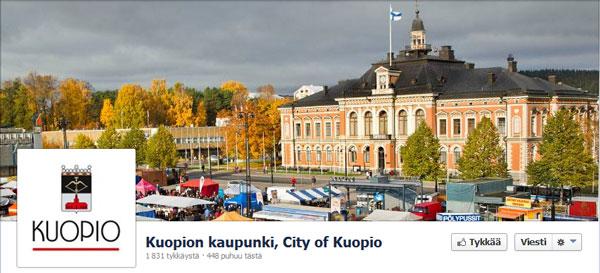 1311-craiova-kuopio1