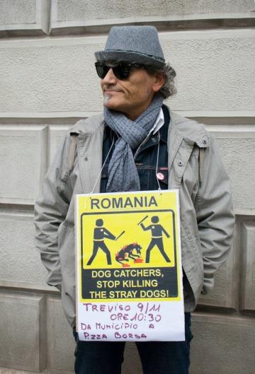 131126-protest-italia