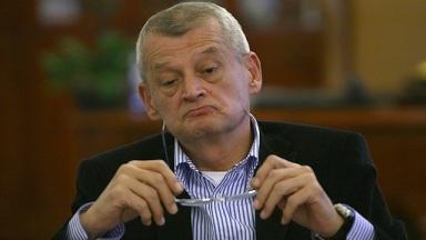 sorin_oprescu-dcnews.ro