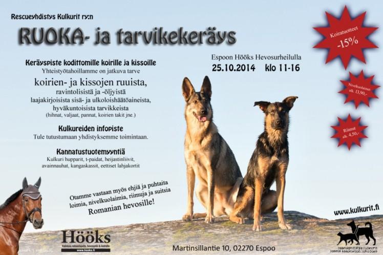 Hookskerays-copy-1024x682