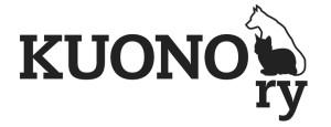 Kuono_web2-300x115